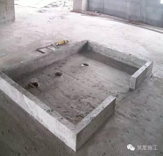 渗漏、裂缝这些常见的问题解决了,施工质量立马杠杠的!!_20