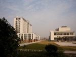 嘉兴地区二层综合办公楼楼空调系统的设计