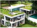 绿色建筑对工程造价影响的理解误区