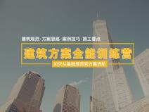 【本周力荐】sbf123胜博发娱乐大师教你独立做方案