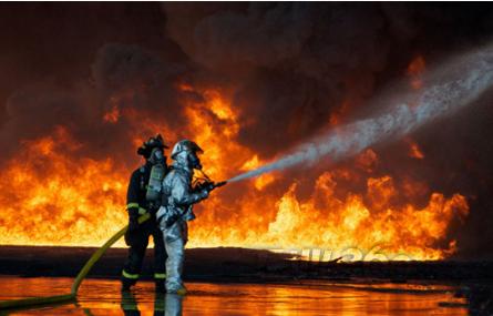 基于BIM的火灾模拟与安全疏散分析(论文)