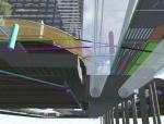 AutodeskBIM课程_绿色建筑设计_第一课