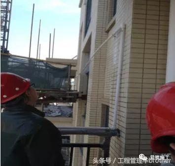 外窗塞缝工程施工工艺指引,可惜诸多工地都未做的那么好!_9