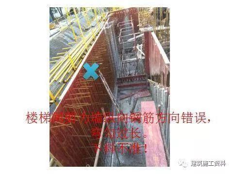 钢筋工程常见质量通病,施工中避免发生_41