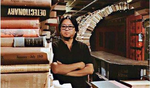 120个地表最美图书馆,来随意感受下_89