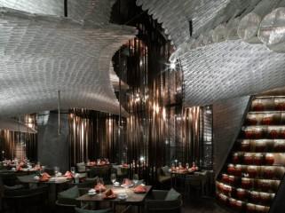 广州宋川菜餐厅