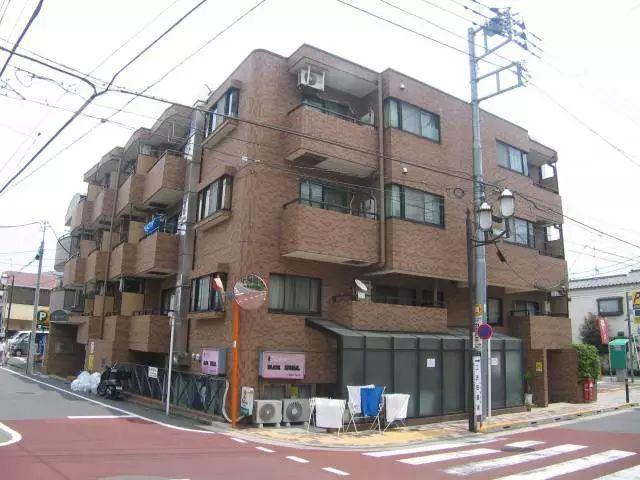 日本建筑物为什么能百年防震?细节决定成败!