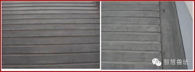 《建筑地面工程施工质量验收规范》GB50209-2010难点解读_10