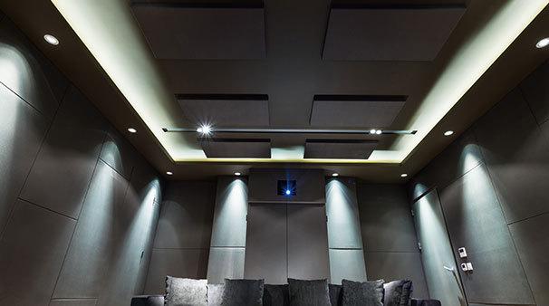多功能会议室影音系统_14