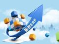 砼友-搅拌站ERP管理系统具有哪些功能?