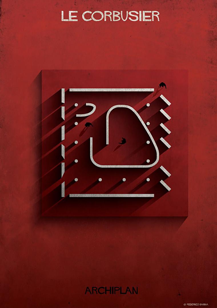 犹如迷宫的建筑平面图-124108h8znt620a8e604yz.jpg