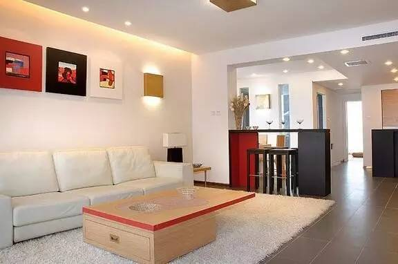 """灯饰,是家居软装室内设计的灵魂:""""家装调情师""""!_3"""