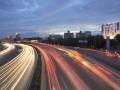 20篇公路加宽及改扩建工程施工资料,等你来下!