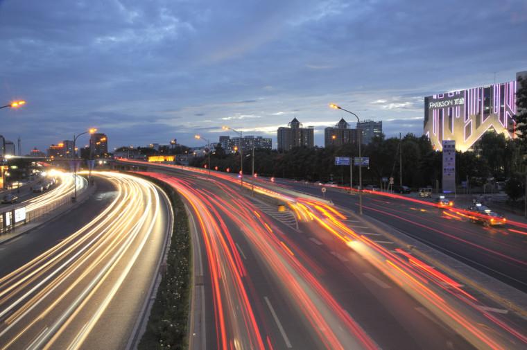 20篇公路加宽及改扩建工程施工资料合集