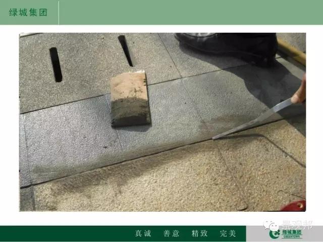 干货|绿城精致景观营造工艺工法篇倾情呈现-20160518_104945_060.jpg