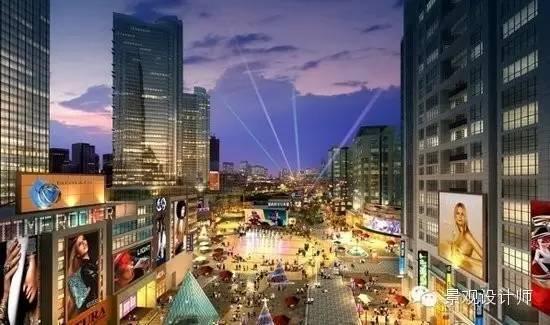 浅谈城市广场景观设计的几种类型及设计原则-010.jpg