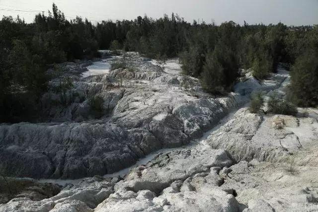 知识科普 | 矿山地质灾害预警防治措施