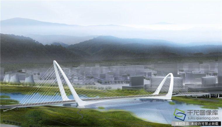 科技创新引领企业转型升级 北京城建道桥重点工程BIM应用获肯定