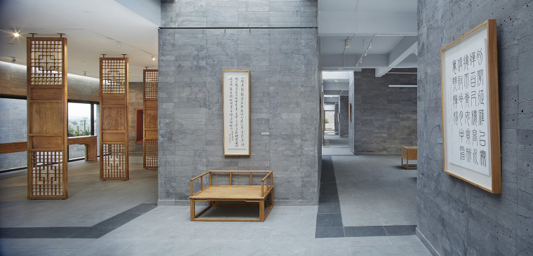 内蒙古月饼博物馆-11