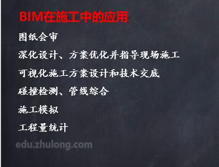 中国二十冶集团有限公司BIM标准(初稿)