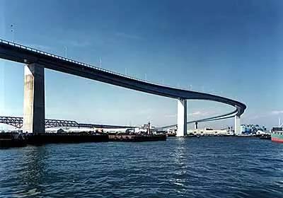 中国大跨径桥梁的分类与特点