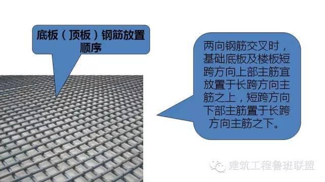 图文解读建筑工程各专业施工细部节点优秀做法_44