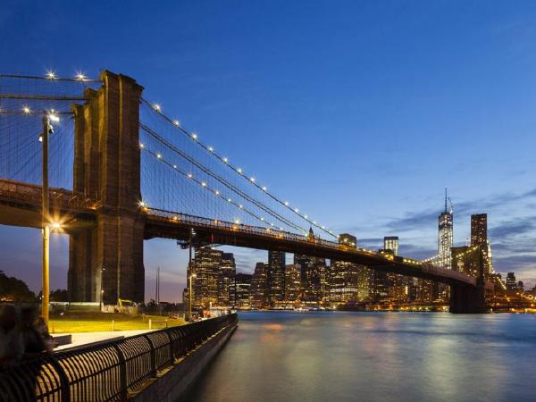 桥梁养护维修与加固改造的基本概念
