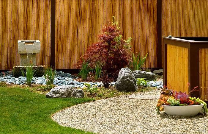 做自己庭院的设计师,造园或许没有想象的那么难!_17