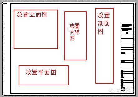牛人整理的CAD画图技巧大全,工程人必须收藏!_17