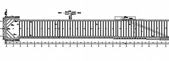 [广东]地铁深基坑围护结构及内支撑体系施工设计图