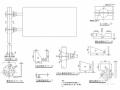 产业基地道路交通标志标线工程设计套图(51张)