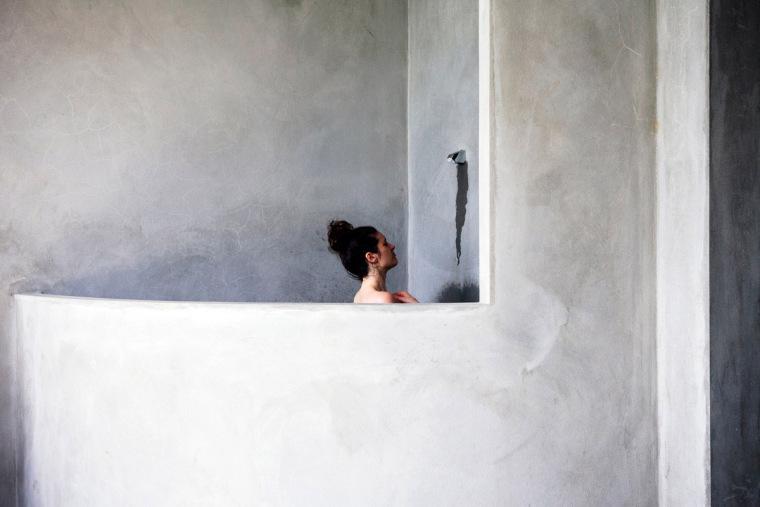 波多黎各独立的太阳能酒店-1 (14)