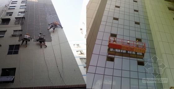 建筑工程高处吊篮施工作业技术培训讲义(80余页 图文结合)
