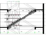 铝合金模板专项施工方案