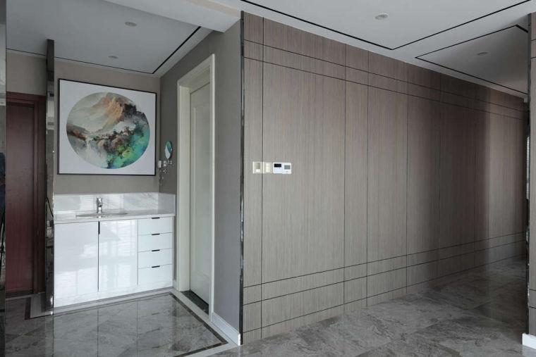 空镜·留白式的现代风格-15