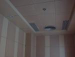[QC成果]降低空调系统风机噪音