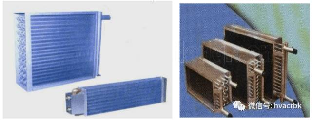 中央空调末端设备分类与应用_16