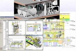 16G101-2混凝土结构施工图介绍