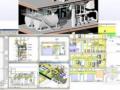 对目前几个自称BIM建筑设计软件的简单分析