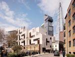 建筑师独立开发的公寓楼,真是好房子!