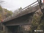 使用56年的铝合金桥梁现状和耐久性