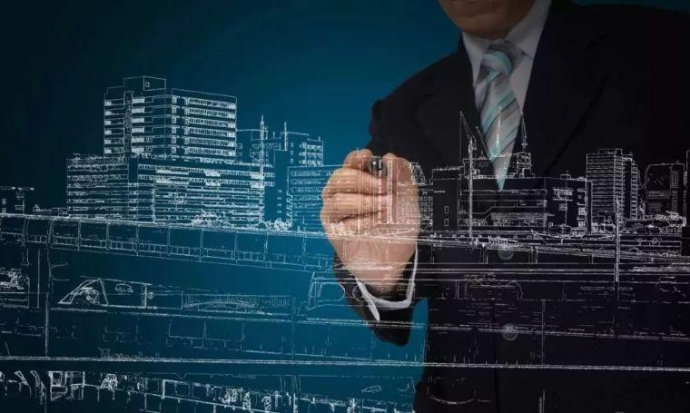 BIM成为建筑业迈入低碳科技时代的源头