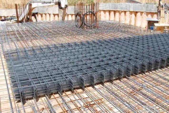 浅析两种钢筋混凝土保护层厚度施工方法