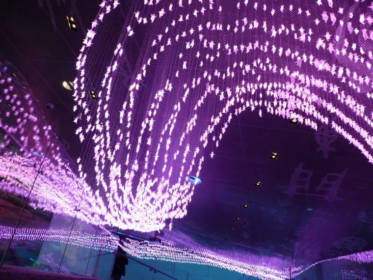 2010年上海世博会河南馆_5