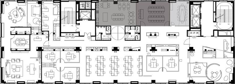 029-moving-as-in-a-dance-china-by-wei-yi-international-design-associates