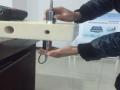 混凝土超声波检测技术体系
