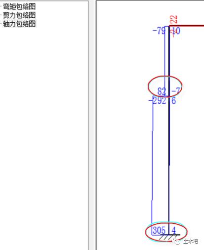 新钢标,钢柱计算长度这么计算!_29