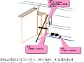 预制PC构件装配式住宅吊装施工方案