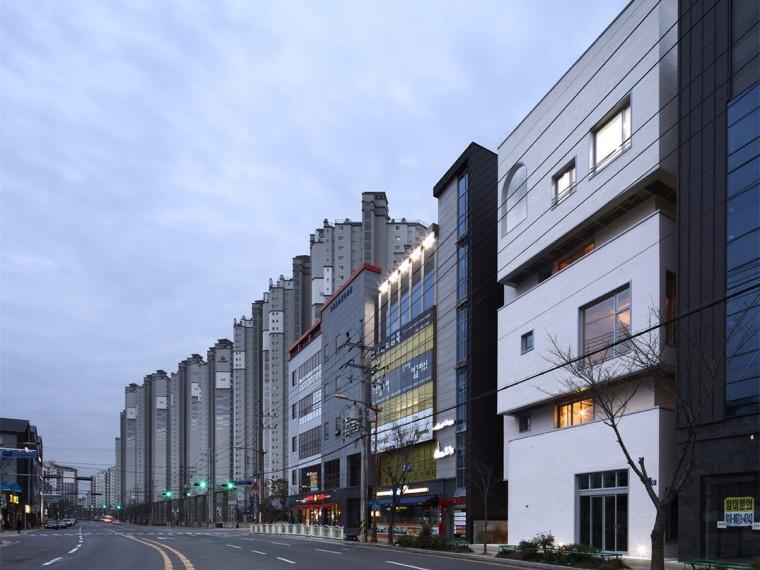 韩国P1113-4公寓-00
