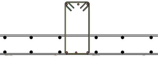 一幅图 钢筋平法图集常用符号解释_2